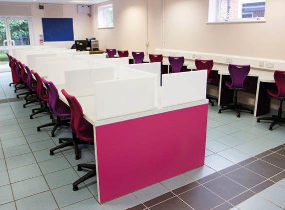 Bespoke furniture design 5