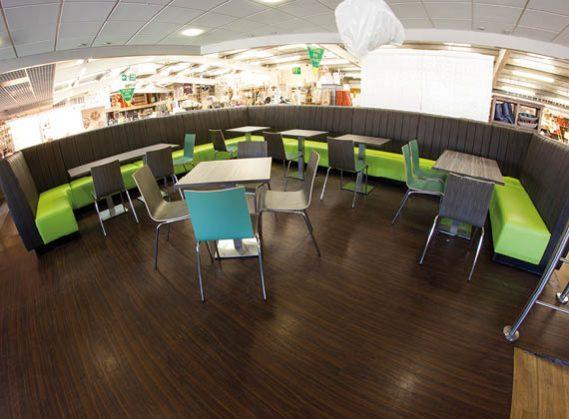 Bespoke furniture design 2