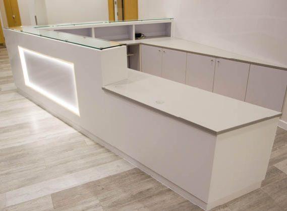 Bespoke furniture design 6