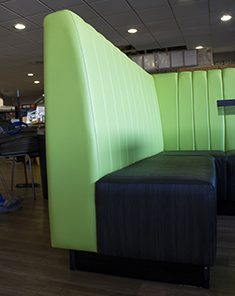Restaurant furniture 4