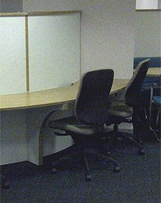 commercial chairs and tables 3