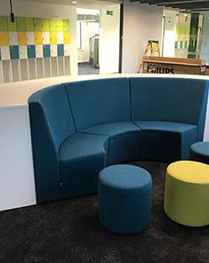 Bespoke Commercial Furniture 4